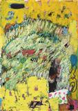 Untitled - Rajnish  Kaur - Spring Auction 2006