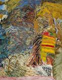 Backward is Forward - Rajnish  Kaur - Spring Auction 2006