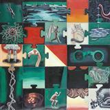 Untitled - Sachin  Karne - Spring Auction 2006