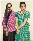 Untitled - Shibu  Natesan - Spring Auction 2006