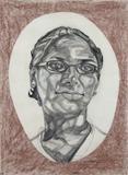 Untitled - Valsan Koorma Kolleri - Spring Auction 2006