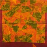 Untitled - Yogesh  Rawal - Autumn Auction 2007