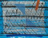 Untitled - S  Harshavardhana - Spring Auction 2007
