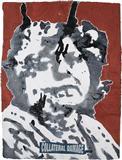 Collateral Damage - Jitish  Kallat - Spring Auction 2007