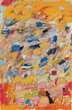 Untitled - Rajnish  Kaur - Spring Auction 2007
