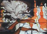 Untitled - Shibu  Natesan - Spring Auction 2007