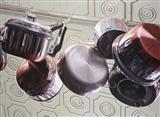 Untitled - Subodh  Gupta - Spring Auction 2007