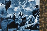 In God`s Name - T V Santhosh - Spring Auction 2007