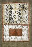 Untitled - Jagdish  Swaminathan - Summer Auction 2007