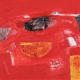 Untitled - Laxman  Shrestha - Winter Auction 2007