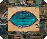 Untitled - Anandajit  Ray - Autumn Auction 2008