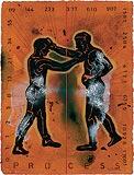 Process - Baiju  Parthan - Autumn Auction 2008