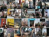 Hand Pumps - Atul  Bhalla - Autumn Auction 2008