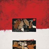 Untitled - Chittrovanu  Mazumdar - Autumn Auction 2008