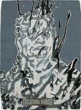 Collateral Damage - Jitish  Kallat - Autumn Auction 2008