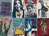 Stations of Pause - Jitish  Kallat - Autumn Auction 2008