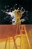 Pinnacle - Ravikumar  Kashi - Autumn Auction 2008
