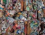 Kachra I - Prajakta Palav Aher - Autumn Auction 2008