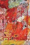 Present Times - Rajnish  Kaur - Autumn Auction 2008