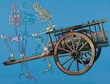 War Result - Ram Bali  Chauhan - Autumn Auction 2008