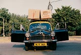 Untitled - Subodh  Gupta - Autumn Auction 2008