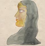Untitled - Jogen  Chowdhury - Summer Auction 2008