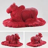 Untitled - Arunkumar H G - Winter Auction 2008