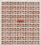 Untitled - Ashim  Purkayastha - Winter Auction 2008