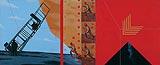 Pneuma (Air) - Baiju  Parthan - Winter Auction 2008