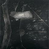 Untitled - Rameshwar  Broota - Winter Auction 2008