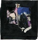 Untitled - Chittrovanu  Mazumdar - Winter Auction 2008