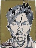 Collateral Damage - Jitish  Kallat - Winter Auction 2008