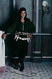 Cracking the Whip - Pushpamala N  and Clare Arni - Winter Auction 2008