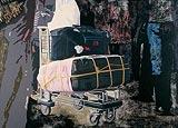 Untitled - Subodh  Gupta - Winter Auction 2008