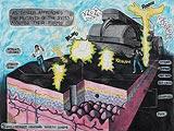 Untitled - Tushar  Joag - Winter Auction 2008