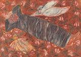 Untitled - Arpita  Singh - Autumn Auction 2009