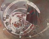 Merrily, Merrily, Merrily..... - Arunanshu  Chowdhury - Autumn Auction 2009