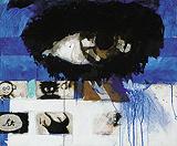 Untitled - Chittrovanu  Mazumdar - Autumn Auction 2009