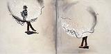 Untitled - Hema  Upadhyay - Autumn Auction 2009