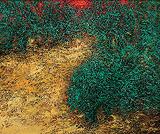 Untitled - Paramjit  Singh - Autumn Auction 2009