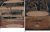 Untitled - N N Rimzon - Autumn Auction 2009