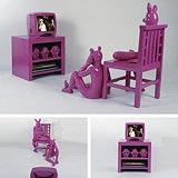 Offspring - Arunkumar H G - Spring Auction 2009