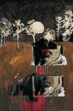 Untitled - Chittrovanu  Mazumdar - Spring Auction 2009