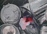 Untitled - Subodh  Gupta - Spring Auction 2009