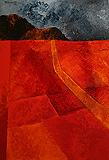 Untitled - Akbar  Padamsee - Summer Auction 2009