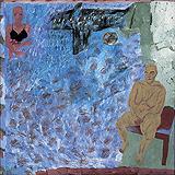 Untitled - Arpita  Singh - Summer Auction 2009