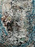 Untitled - Jayashree  Chakravarty - Summer Auction 2009