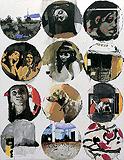 Untitled - Chittrovanu  Mazumdar - Summer Auction 2009