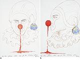 Untitled - N S Harsha - Summer Auction 2009