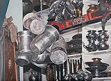 Untitled - Subodh  Gupta - Summer Auction 2009